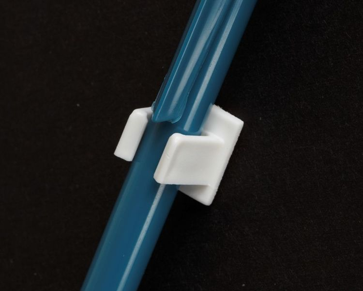 Part 108501 Adhesive Wire Pen Clip On Kinter K