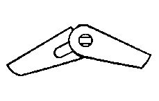 LM311 1 in addition Goodman Hkr 10 Wiring Diagram in addition Wiring Diagram For Power Strips as well Wiring Diagram For Goodman Hkr15c additionally 220 Volt Electric Furnace Wiring. on wiring diagram for electric heat strips
