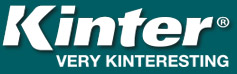 Kinter (K International, Inc.)