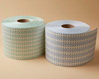 Double-Sided Pre-Cut Foam Tape