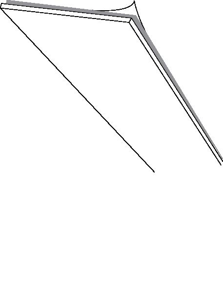 Ladderless Mounting Strip On Kinter K International Inc