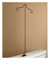 Garment Display Hanger